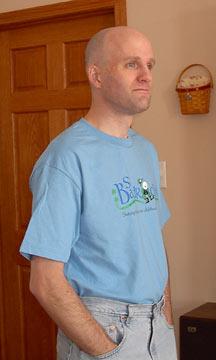 bald_pete.jpg