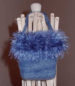 fuzzy_blue_madeleine_bag_after.jpg