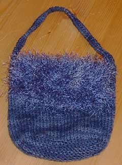 fuzzy_blue_madeleine_bag_before.jpg