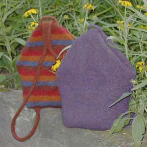 amanda_backpack_web_image