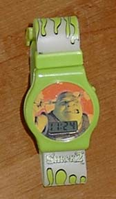 shrek2_watch