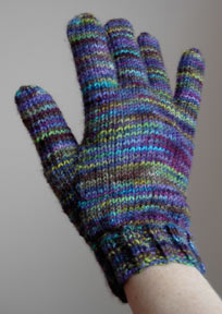 koigu_glove_50_on.jpg