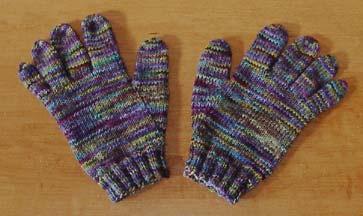 koigu_gloves.jpg