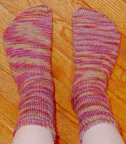 lornas_laces_motherlode_socks.jpg