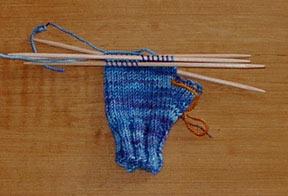 maddies_blue_gloves.jpg