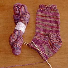 motherlode_socks_30.jpg