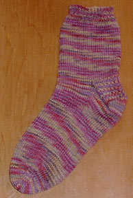 motherlode_socks_50.jpg