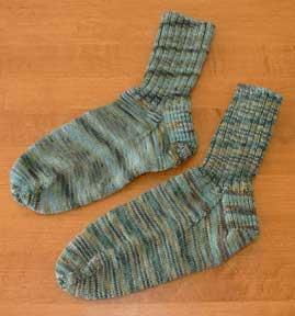 petes_forest_socks.jpg