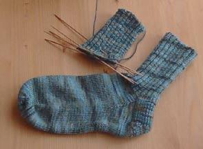 petes_socks_60.jpg