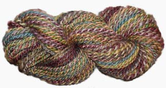 Bfl_colorful_skein