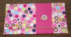 Button_pouch_1