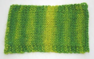 Colorawy_1_3ply_swatch