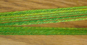 Colorway_1_3_ply_niddy_cu