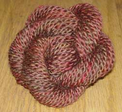 Colorway_5_2_ply