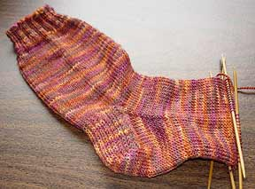 Cth_sock_progress