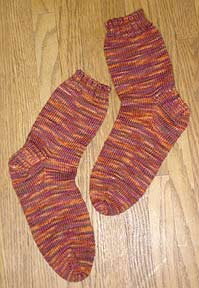 Cth_socks_done