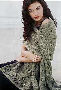 Deborah_newtons_shawl