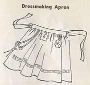 Dressmaking_apron