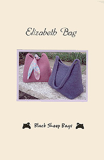 Elizabeth_pattern
