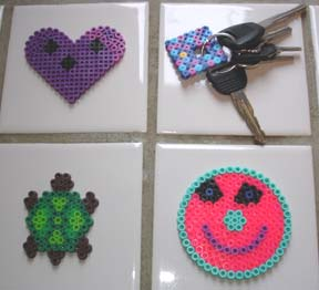 Family_crafts