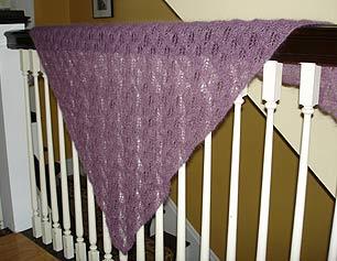 Finished_birch_shawl