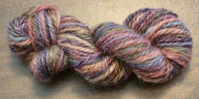 Firesong_3ply_skein