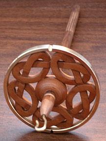 Golding_celtic_ring