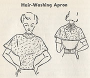 Hair_washing_apron