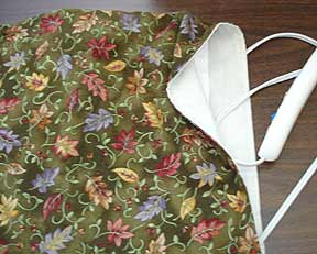 Heating_pad_cover
