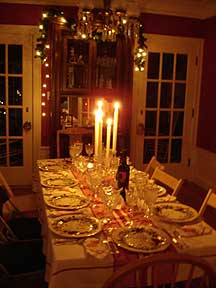 Holiday_table_05