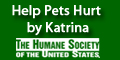 Hsus_disaster_relief