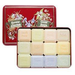 Loccitane_gift_soaps