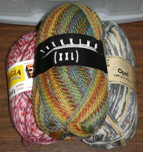 Lots_o_sock_yarn