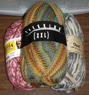 Lots_o_sock_yarn