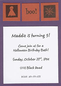 Maddies_5_invites