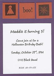 Maddies_5_invites