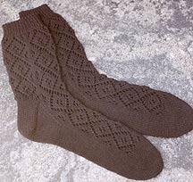 Medriths_little_lace_socks