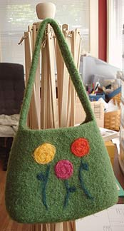 Needle_felted_sophie