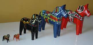 Our_dala_horses