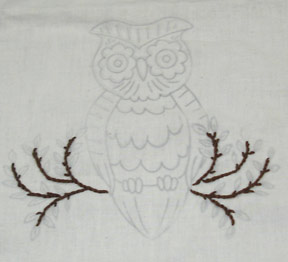 Owl_embroidery