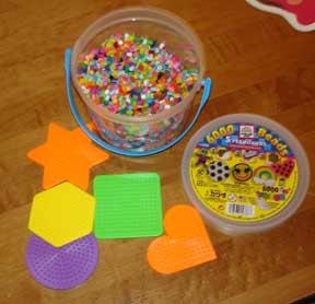 Perler_beads