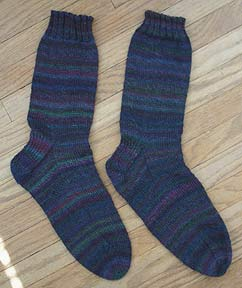 Petes_trekking_socks_done