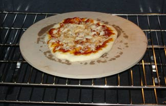 Pizza_in_oven