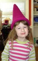 Princess_hat_on