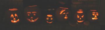 Pumpkin_carving_contest_04