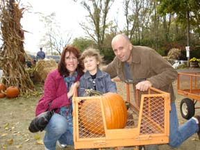 Pumpkin_patch_05