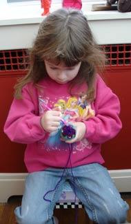 Spool_knitting_1