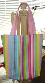 Striped_tote