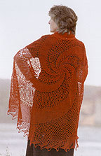 Super_spiral_shawl