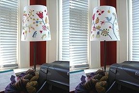 Swedish_lamp